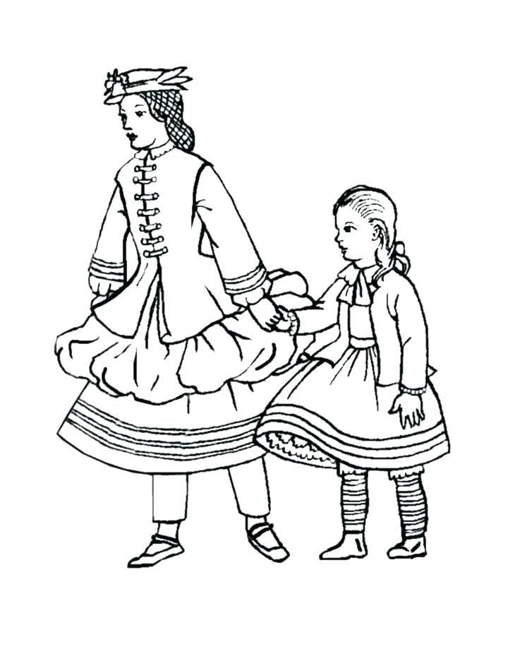 730x950 House Coloring Pages Free Dollhouse Best Coloring Justice Coloring