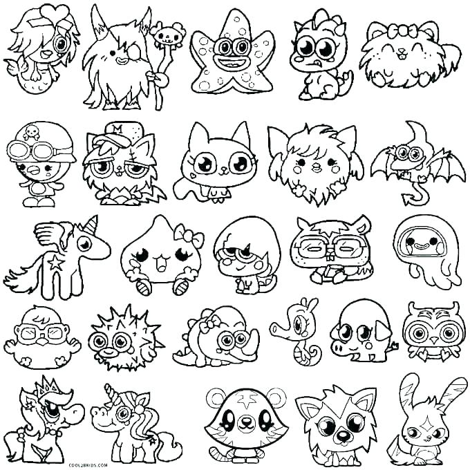 680x680 Video Game Characters Coloring Pages Elegant Video Game Coloring