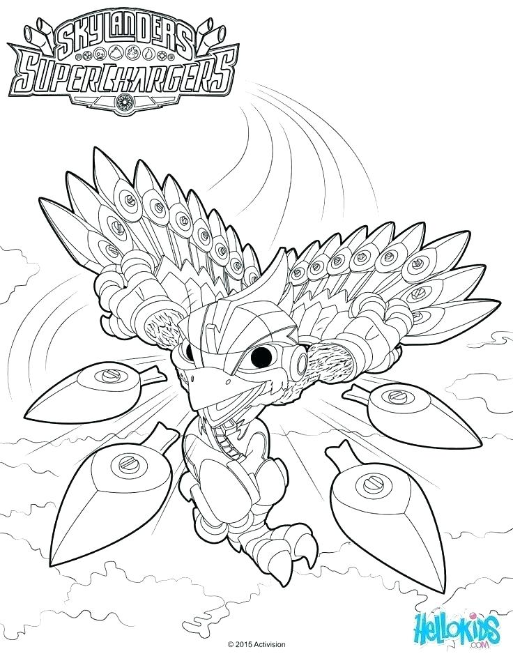 736x951 Video Game Coloring Pages Also Elegant Video Game Coloring Pages