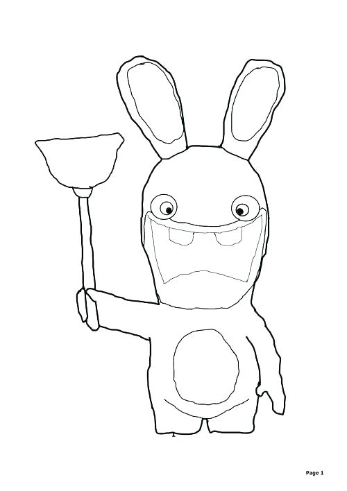 500x708 Video Game Coloring Pages Video Game Coloring Pages Coloring Page