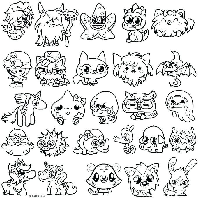 680x680 Video Game Coloring Pages And Video Game Coloring Pages Free