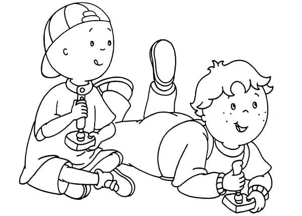 600x428 Video Game Coloring Pages Planes Fire Rescue Video Game Coloring