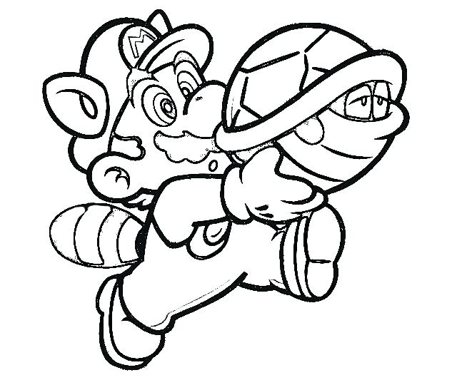 640x533 Interactive Coloring Pages Unique Video Game Coloring Pages New