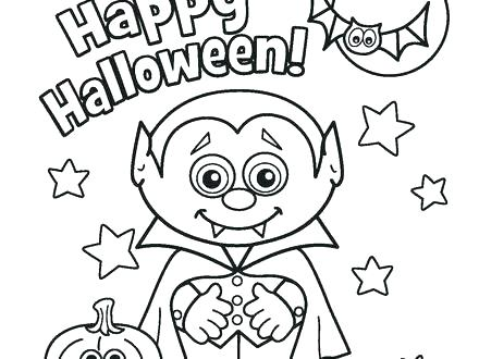 440x330 Interactive Coloring Pages Video Game Coloring Pages Interactive