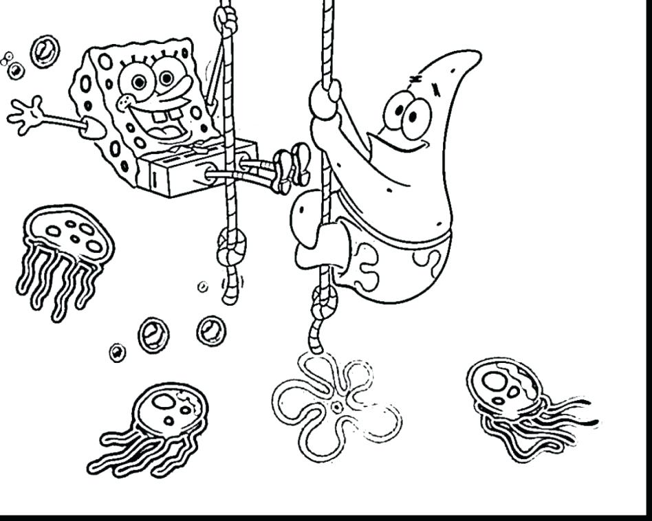948x758 Video Game Coloring Pages With Wallpaper Free Free Coloring Video