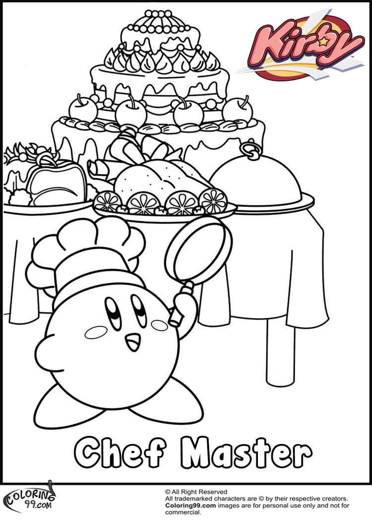 750x1050 Video Game Coloring Pages For Adults Printable Coloring For Kids