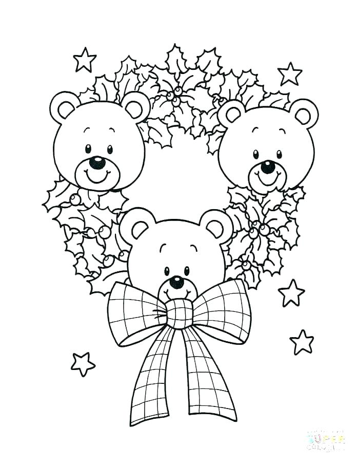696x901 Flag For Kids Flags Coloring Page For Kids Flag For Kids Flags