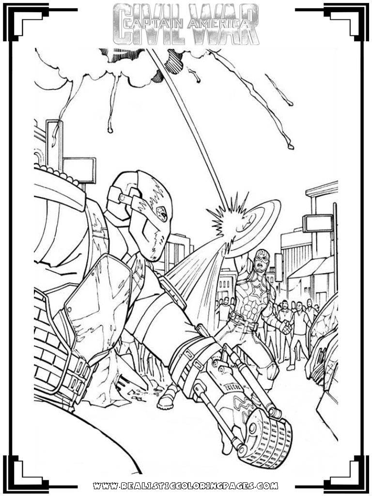 768x1024 Civil War Coloring Pages, Gallery For Civil War Soldier