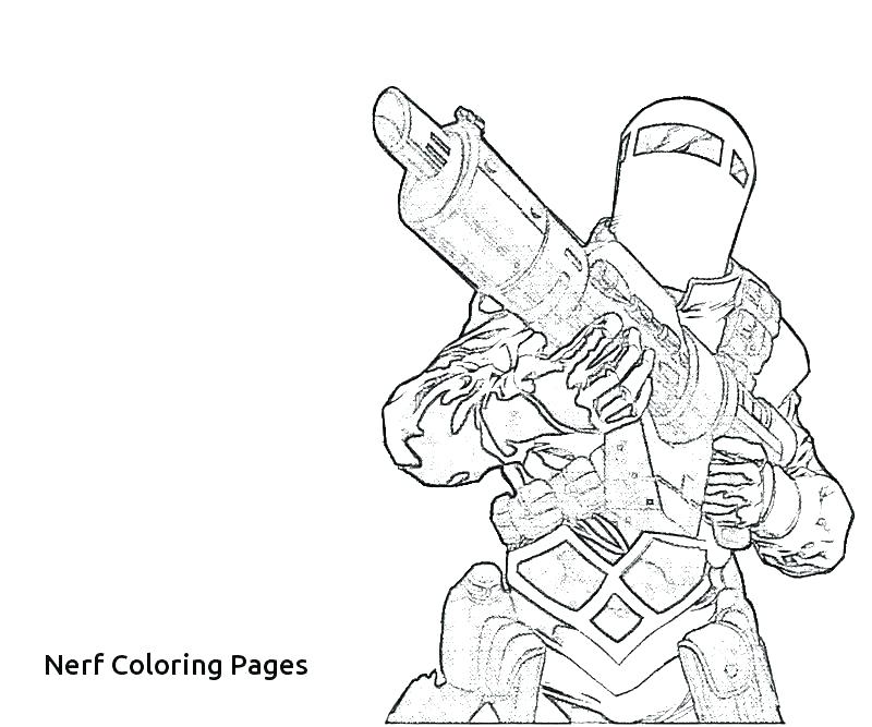 800x667 War Coloring Pages Coloring Pages Clone Wars Coloring Clone Wars