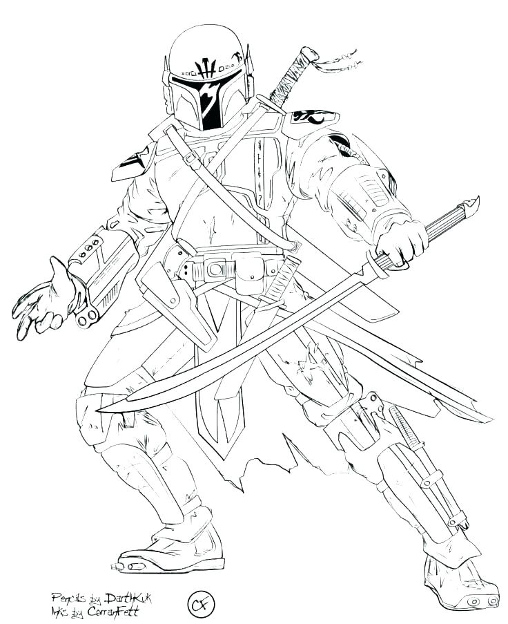 736x903 War Coloring Pages Star Wars The Clone Wars Coloring Pages Clone