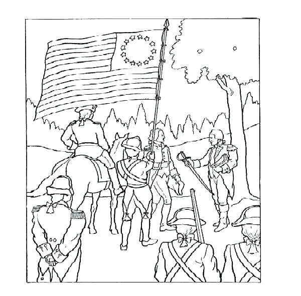 600x591 War Coloring Pages War Machine Coloring Pages Civil War Coloring