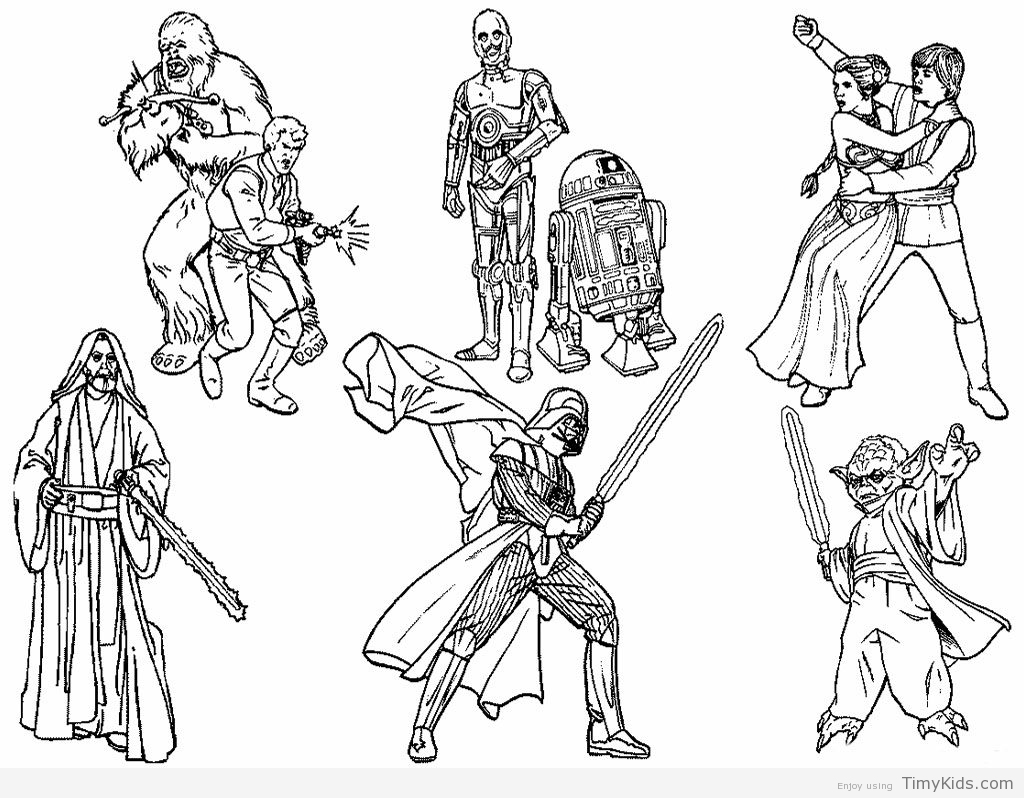 Vietnam War Coloring Pages at GetDrawings.com | Free for ...