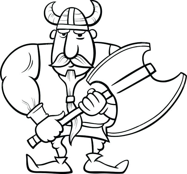 618x577 Vikings Coloring Pages Captivating Football Helmet Coloring Page