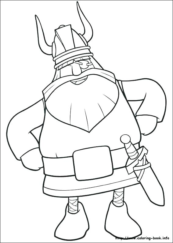 567x794 Minnesota Vikings Coloring Pages Vikings Coloring Pages Vikings