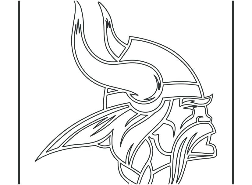 827x609 Viking Coloring Pages Vikings Coloring Pages Viking Ship Coloring