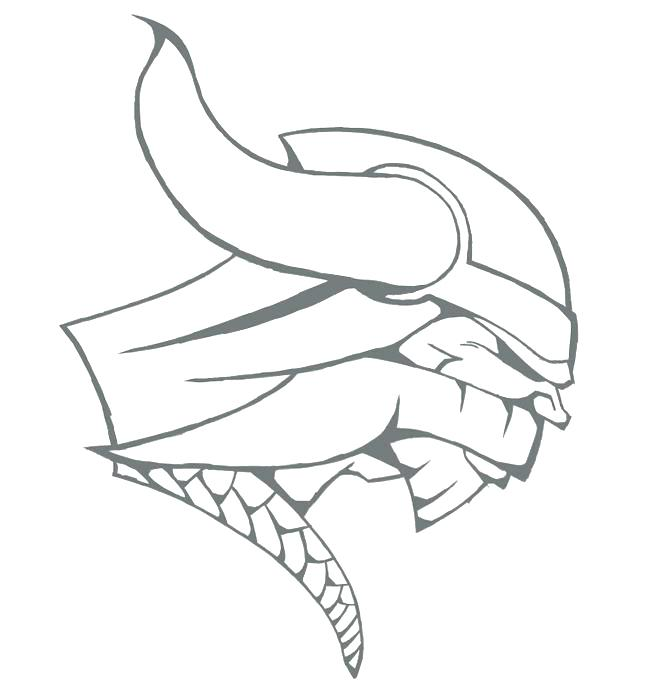 672x695 Vikings Coloring Pages Best Of Vikings Coloring Pages Or Vikings