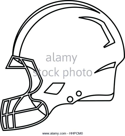 498x540 Vikings Coloring Pages Football Coloring Pages Football Coloring