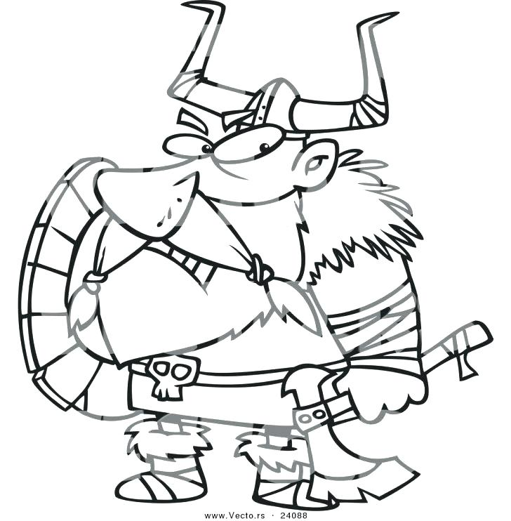 728x742 Vikings Coloring Pages Football Team Coloring Pages Fresh Of Teams