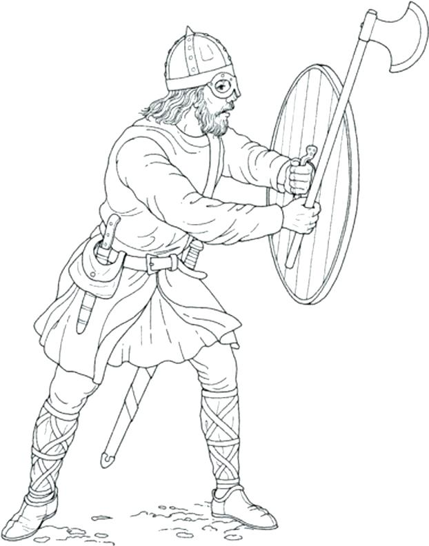 622x792 Vikings Coloring Pages Vikings Coloring Pages Guaranteed Viking