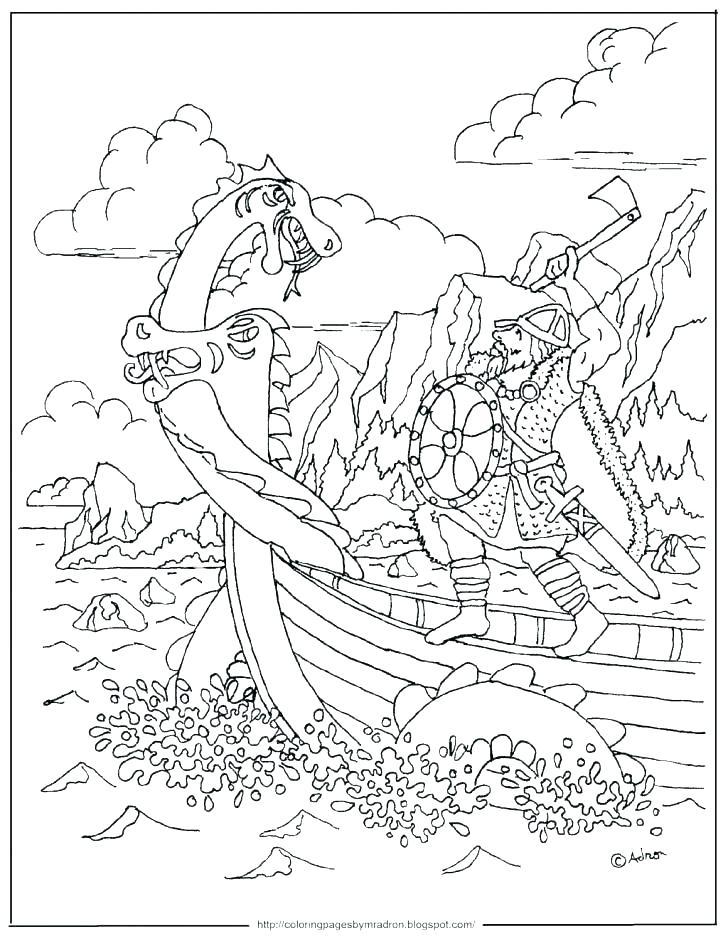 728x941 Vikings Coloring Pages Vikings Coloring Pages Vikings Coloring