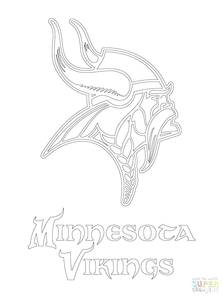 728x971 Alabama Crimson Tide Coloring Pages