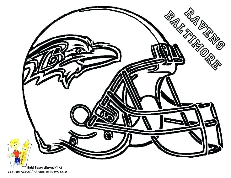 736x568 Football Helmet Coloring Page Football Coloring Pages Football
