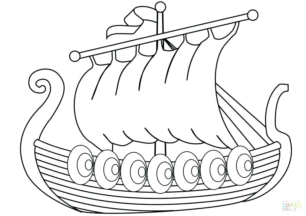 1023x723 Football Helmet Coloring Pages Printable Free Coloring Pages