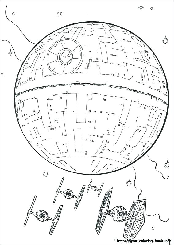 567x794 Ewok Coloring Pages Coloring Pages Star Wars Coloring Picture