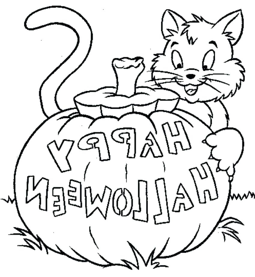 849x920 Activity Village Coloring Pages Printable Coloring Pages