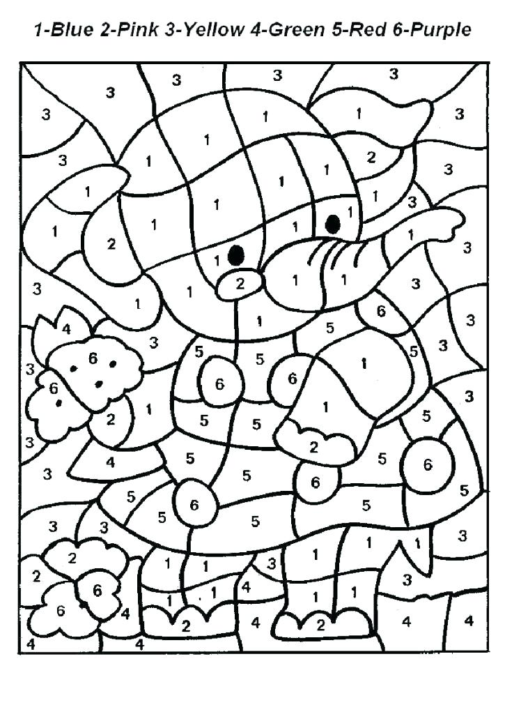 243 Free Summer Coloring Pages the Kids Will Love | Summer ... | 1024x725