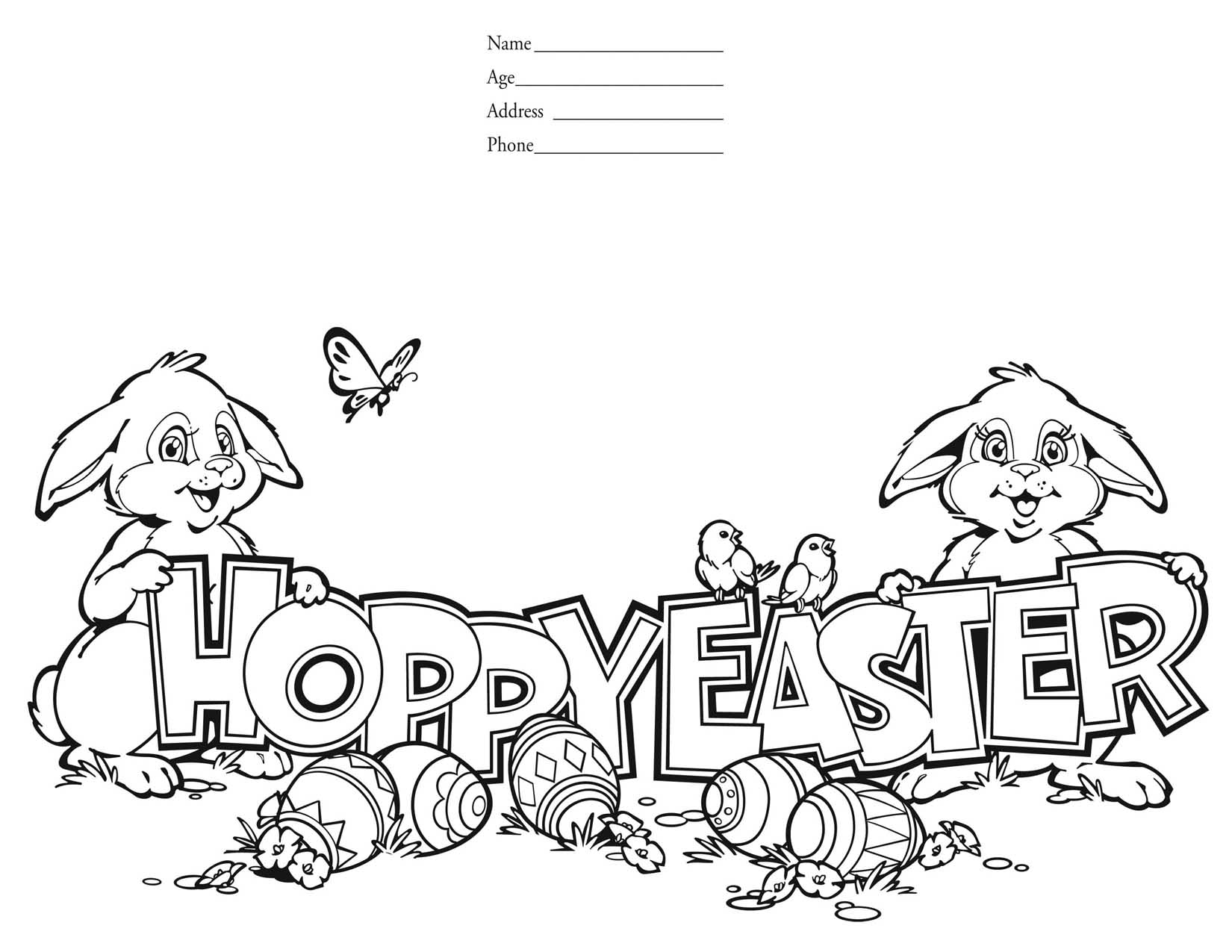 1650x1275 Best Of Activity Village Coloring Pages Bloodbrothers Free