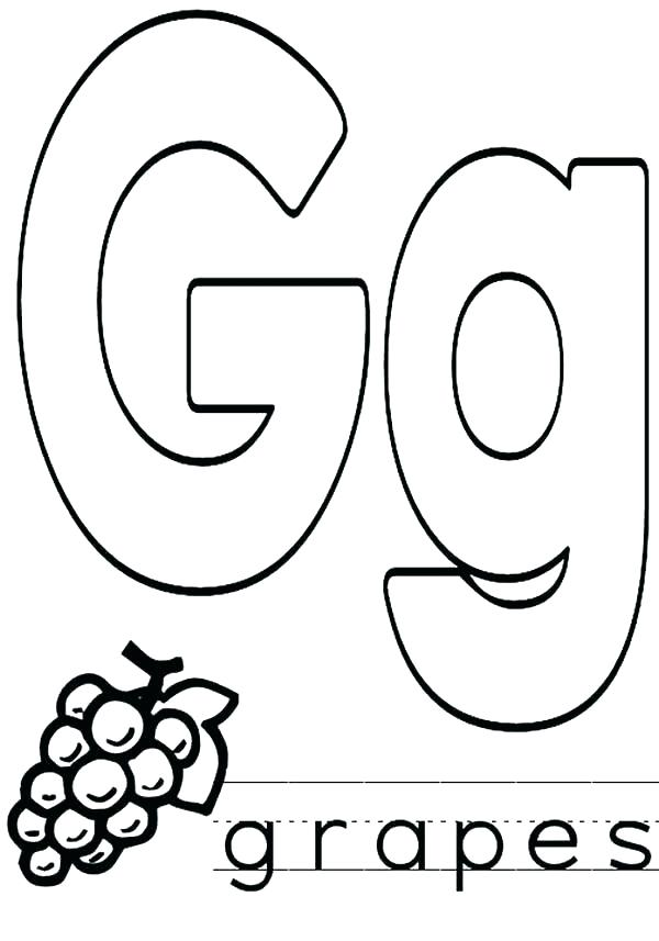 Vine Coloring Pages At Getdrawings Com Free For Personal Use Vine