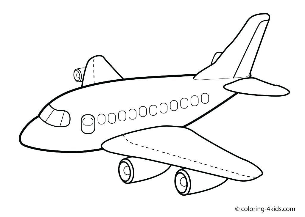 1024x730 Fighter Jets Coloring Pages Printable Airplane Coloring Pages
