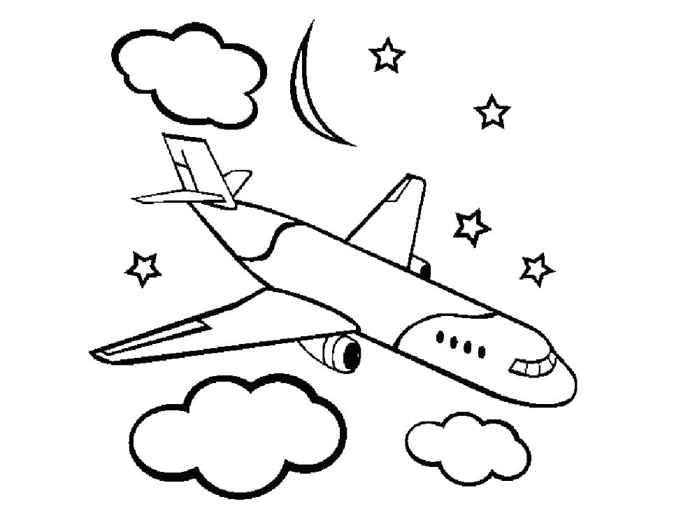 974x731 Planes Printable Coloring Pages Planes Printable Coloring Pages