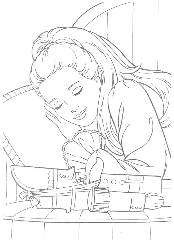 600x850 Coloring Pages Fashion Fashion Coloring Sheets Fashion Coloring
