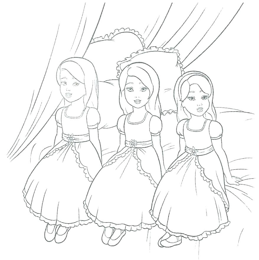 878x881 Wedding Coloring Pages Print Free Wedding Coloring Pages
