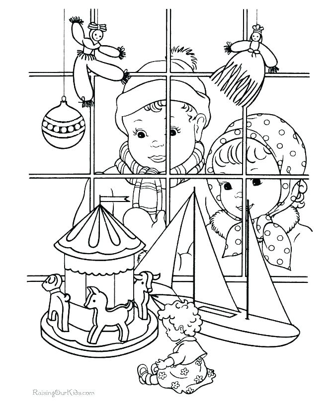 670x820 Toy Coloring Pages Free Toy Story Coloring Pages Toy Coloring