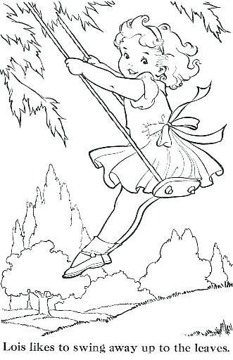331x512 Vintage Christmas Coloring Pages Vintage Coloring Pages Vintage