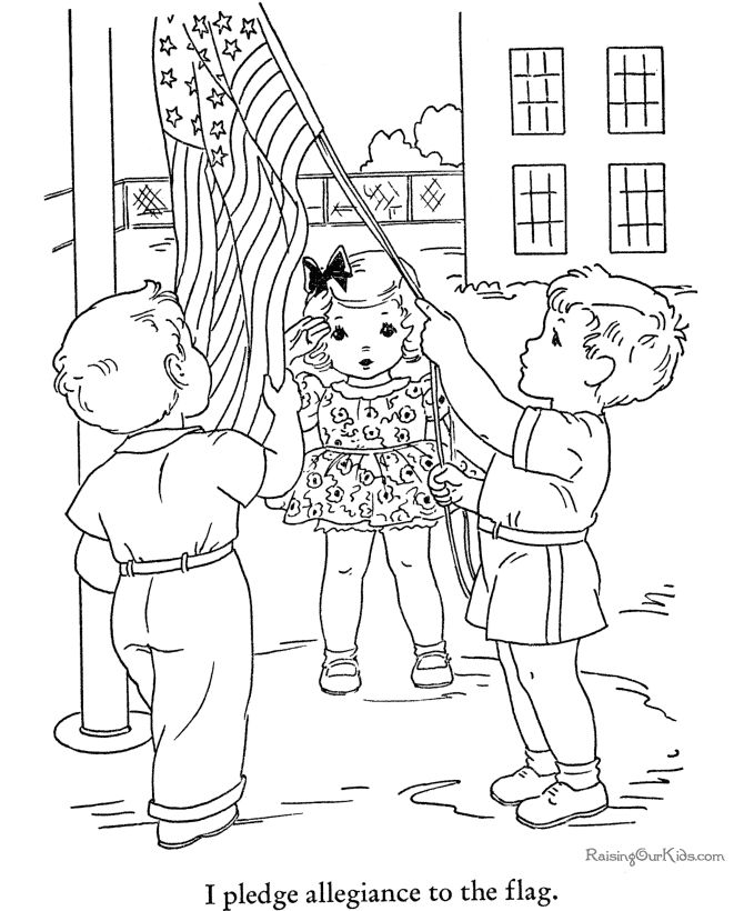 670x820 Vintage Coloring Book Pages Vintage Coloring Pages