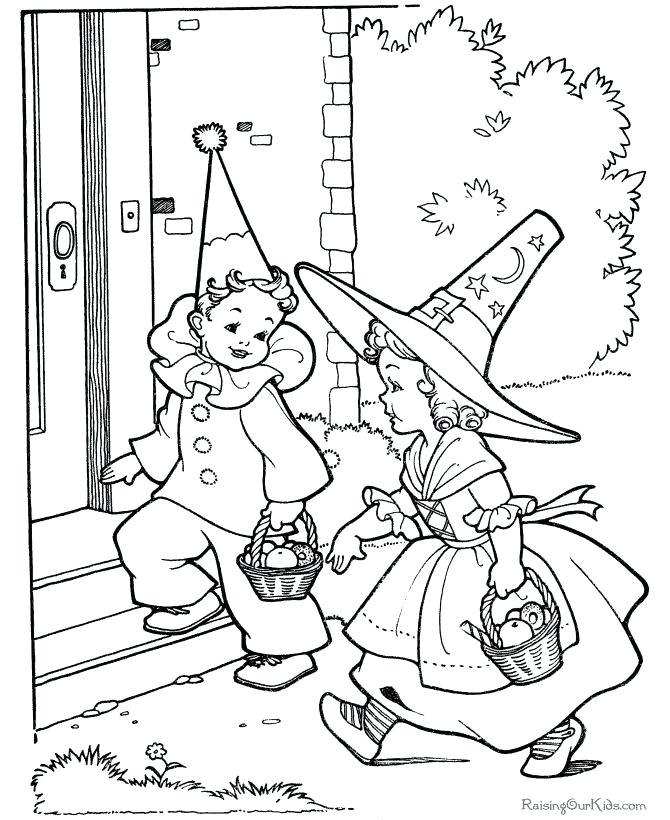 670x820 Vintage Coloring Book Pages Also Displaying Images For Vintage