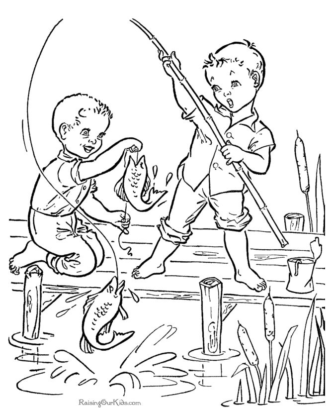670x820 Vintage Coloring Pages Vintage Vintage Coloring Book Pages