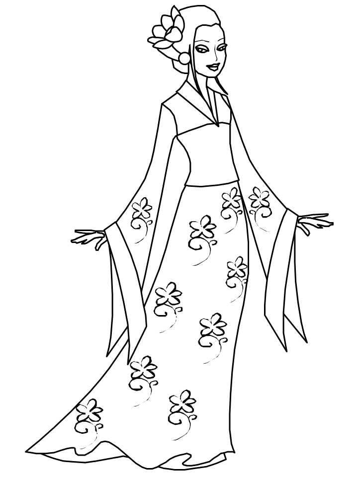 720x960 Fashion Coloring Pages New Nicole S Free Coloring Pages Vintage