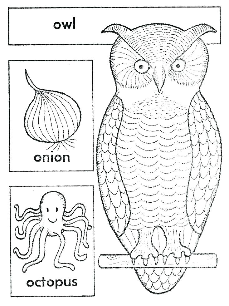 734x980 Old Fashioned Coloring Pages Old Fashioned Coloring Books Plus