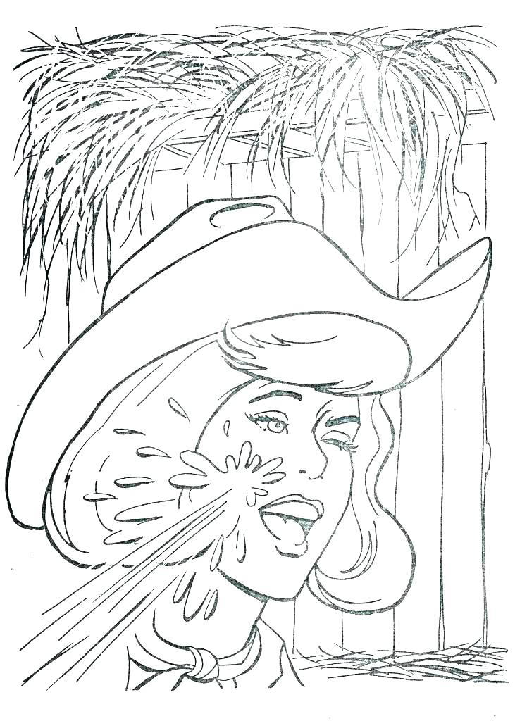 731x1024 Vintage Clothing Coloring Pages Fashions Coloring Book Coloring