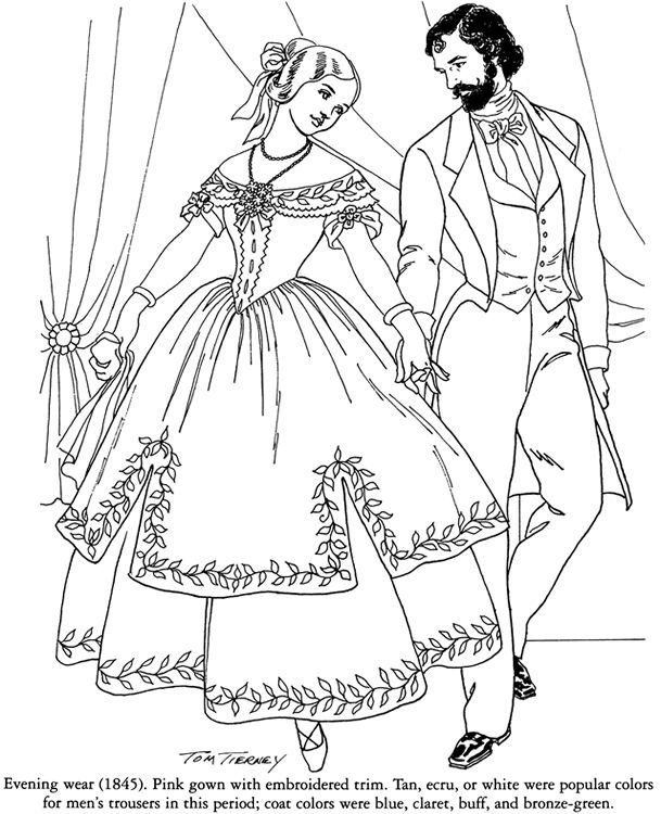 609x750 Welcome To Dover Publications