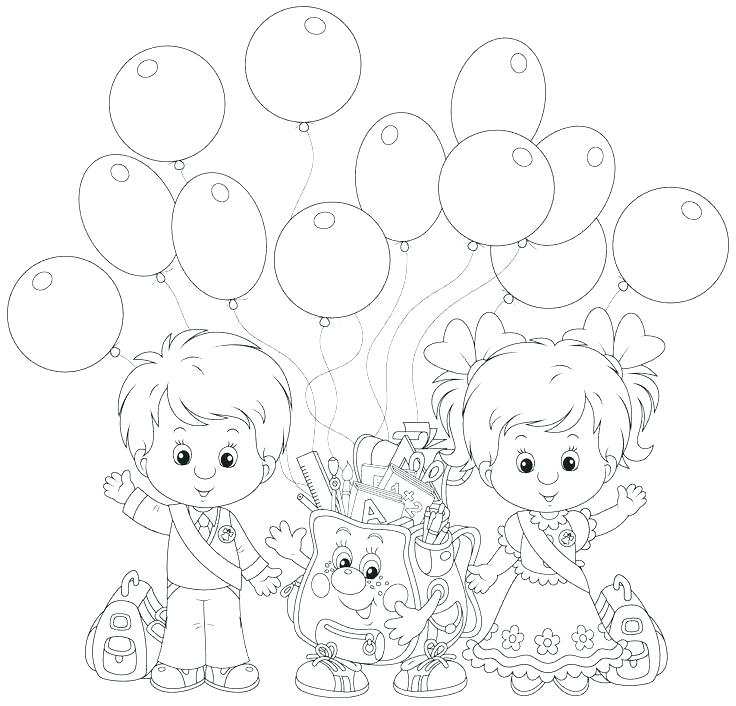 The best free Bacteria coloring page images. Download from ...