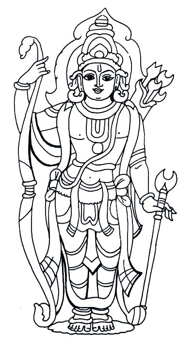400x729 Best Indian Gods Images On Goddesses, Indian Gods