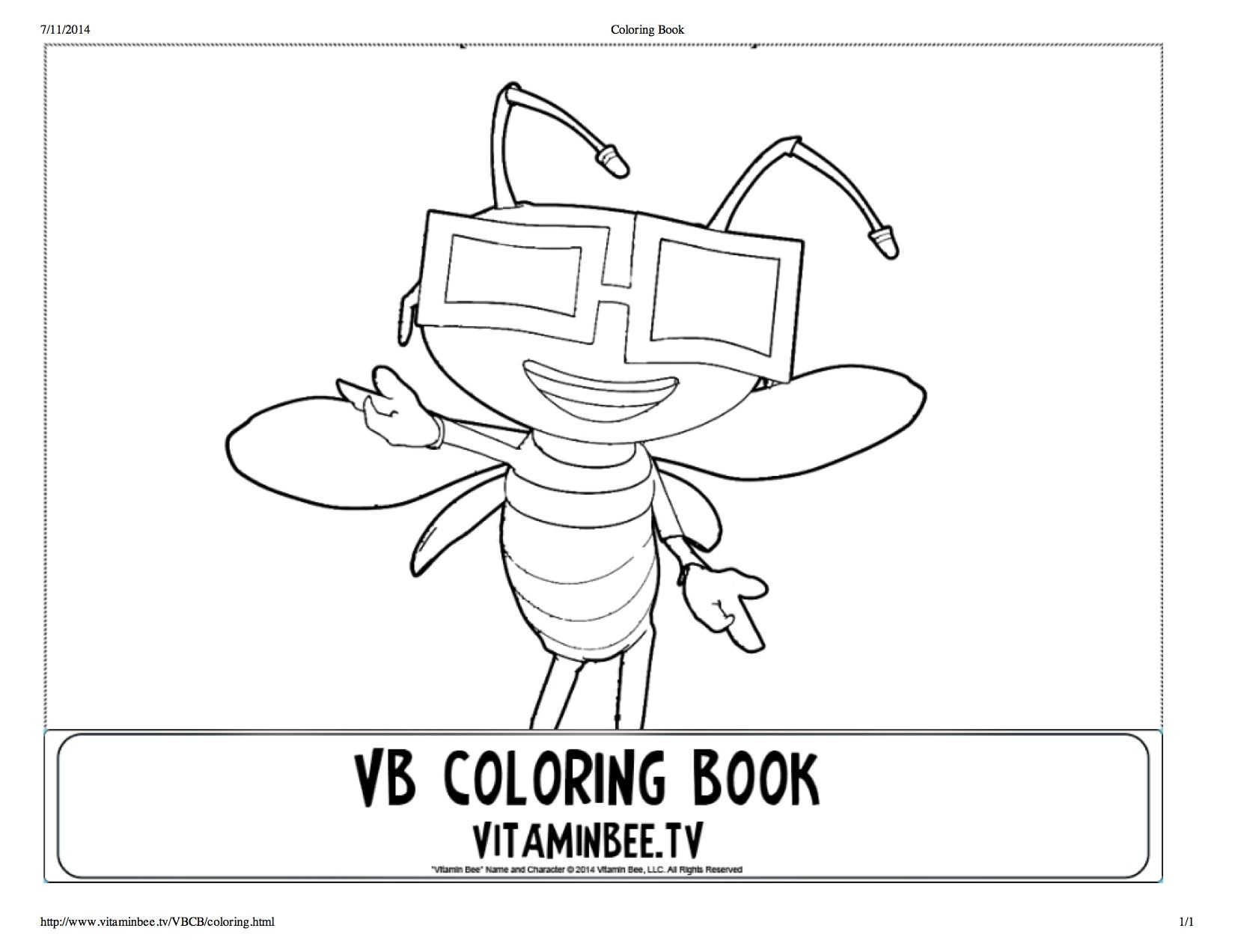 1650x1272 Print To Color With Crayons Or Click Image Twice To Visit