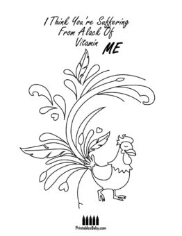 262x340 Valentines Day Coloring Pages Archives