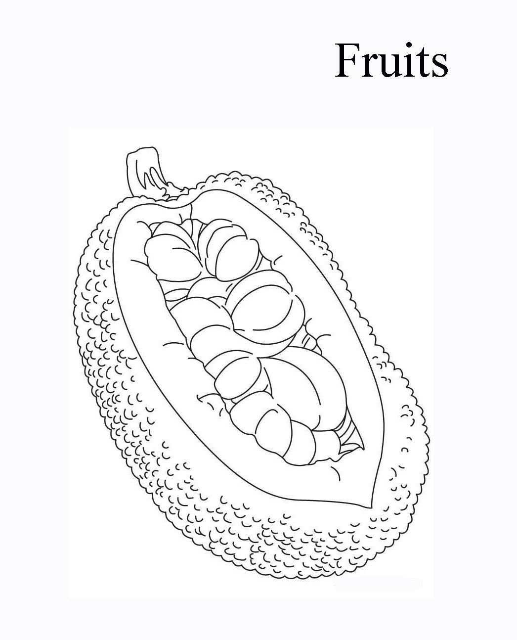 1046x1294 Vitamin C Coloring Pages